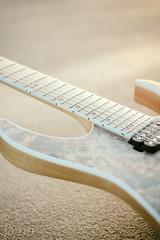 KLANGKRAFT | Maschine (InVertigo_jamo) Tags: klangkraft maschine guitar gitarre instrument musikinstrument metal rock