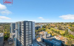 127/2 James St, Carlingford NSW