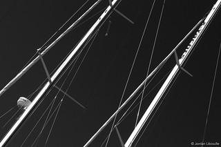 Boat Web
