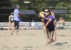 Beach Volleyball 2017 (Danny VB) Tags: volley volleyball volei voleibol pallavolo palavollo beach playa plage beachvolleyball canon 6d summer sports action