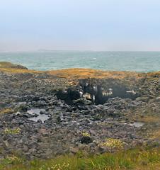 Arnarstapi 65 (mariejirousek) Tags: arnarstapi snaefellsnes iceland