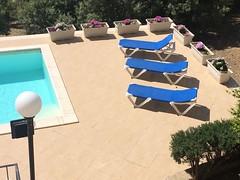 Erice_Trapani_Sicilia_Close_to_Heaven_lusso_villa_piscina_vacanze_turismo_affitto (SI!cilia la terra dei sì) Tags: sicilia sicily westsicily siciliaoccidentale affitto vacanze turismo vacation vacationrentals holiday trapani erice lusso luxury luxurylifestyle piscina swimmingpool pool