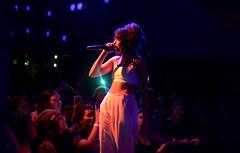 Princess Nokia (Street Creatives) Tags: princess nokia female rapper girl emcee rap feminism