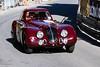 Alfa Romeo 8C 2900 B Speciale LM 1938 (aguswiss1) Tags: supercar arosa racecar classiccar hillrace sportscar dreamcar car switzerland alfa millioncar alfaromeomfastcar swiss museum alfaromeo8c2900bspecialelm1938