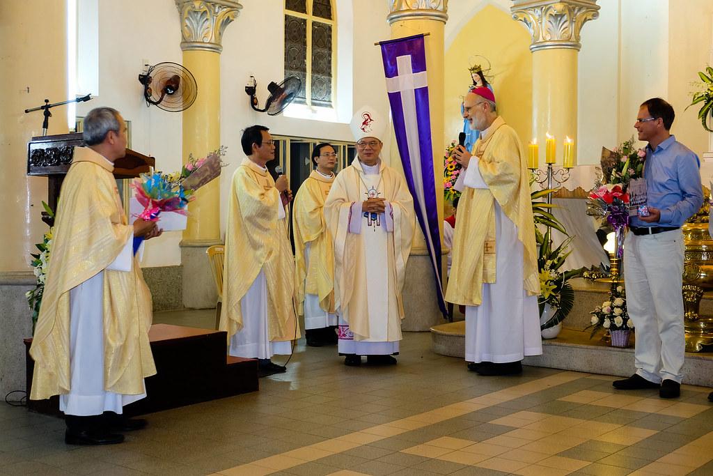 Caritas Duc tham Da Nang-22
