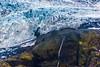 Island-1521 (clickraa) Tags: island iceland gletscher glaciers clickraa