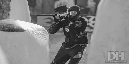 paintball-phenomenon-Gateway-Nationals-D3-2017-43