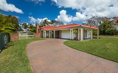 6 Skillcorn Avenue, Jannali NSW