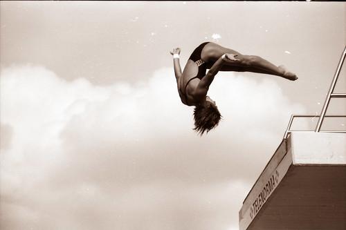 012 Diving_EM_1989 Bonn