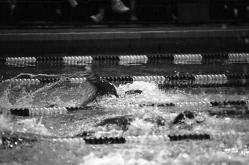 048 Swimming_EM_1987 Strasbourg