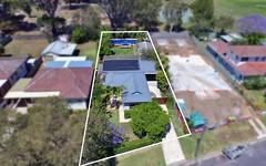 8 Booyong Avenue, Caringbah NSW