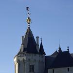 Saumur (Maine-et-Loire) thumbnail