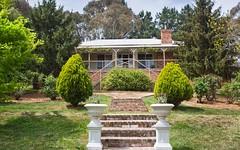 81 Cranbrook Park Road, Little Hartley NSW