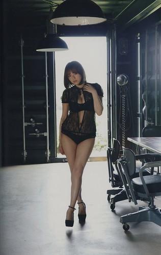 篠崎愛 画像40