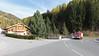 2017.10-31.1333csm A-9981 (LZ) Kals am Grossglockner. (mwe152) Tags: steyr fireengine firetruck firebrigade fireservice fireandrescue oesterreich austria tyrol kalsamgrossglockner feuerwehr october oktober herbst autumn mountans t lz easttirol lienz a9981 trees rosenbauer t449430 osttirol