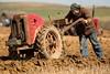 British Anzani (John Ambler) Tags: british anzani iron horse hard work ploughing john ambler photographer photographs
