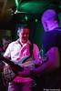 2017-11-12-spinrock--bluescafe-78a_26646348589_o (Spinrock.) Tags: blues bluescafe rock sabine steven spinrock spinrockband sander menno braakman peter donderwinkel markjan vermeer emiel ouwens lovink jan william zondag cafe