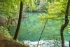 The Seven Lakes (Yedi Göller), Bolu (azakli) Tags: yedigöller bolu sevenlakes
