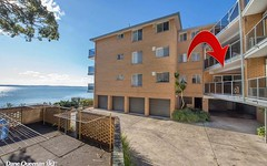14/53 Victoria Parade, Nelson Bay NSW