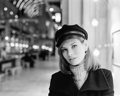 2017-10-09-0010-10 (Pavel Moroz) Tags: россия портрет среднийформат russia portrait girl mediumformat 6x7 pentax takumar ilford pentax6x7 takumar6x7105mmf24 ilfordhp5plus400 bw 2017