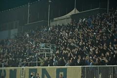 Rijeka - Inter 0:0 (18.11.2017.)