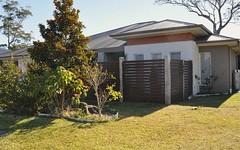 19 Woolabar Drive, Broulee NSW