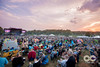 08-25-17_DPV_4313_Lockn_Fest_Phil_and_Terrapin_Family_Band_by_Dave_Vann (locknfestival) Tags: lockn family friends is for lovers virginia arrington infinity downs sunset sunrise