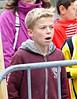 Pensive (Cavabienmerci) Tags: boy boys schweiz switzerland suisse run running race lauf laufen läufer runner runners corrida octodure martigny course à pied coureur coureurs sport sports valais wallis junge jungen garçon garçons