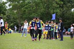 11182017-school48 (EN&Jane (enpan . 潘榮恩)) Tags: 2017 school xun cen sports