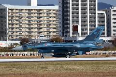 UP3A6158 (ken1_japan) Tags: 岐阜基地 航空祭 2017 飛行開発実験団 t7 f4 f15 f2 kc767 c130h t4 ブルーインパルス 南会場