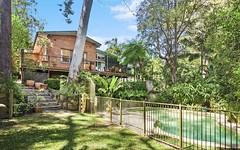 4 Cedar Street, Normanhurst NSW