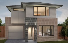 Lot 111 Aspect, Austral NSW