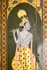 171024_032 (123_456) Tags: bikaner india rajasthan junagarh fort