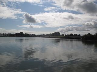Dungarvan, Co. Waterford