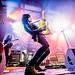 Tyler Bryant & the shakedown - Helldorado Festival 2017-3238