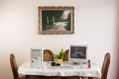 Optimus PC (Born_In_6502) Tags: retro retrocomputing retrocomputers oldcomputers vintagecomputers vintagecomputing beautyshots podstawczynski adampodstawczynski
