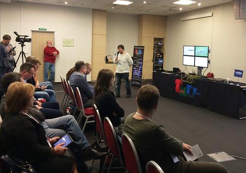 AV-IP-2017 (Saint Petersburg, 15.11)