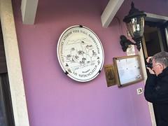 IMG_0769 (burde73) Tags: durello durella montilessini lessinia spumante martinetti metodoclassico cantinadisoave masari fongaro sandrodebruno casacecchin tessari giannitessari