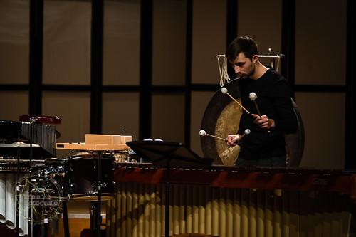 00 Trio Burlesco_MF45392.jpg