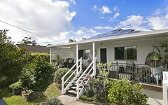 21a Irene Parade, Noraville NSW