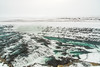 Islanda-227 (msmfrr) Tags: gullfoss bruarfoss panorama landscape islanda iceland neve snow cascata waterfall paesaggio roccia acqua ice ghiaccio
