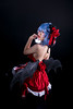 Remilia Scarlet (various) (bdrc) Tags: 30mm apsc a6000 ad600 alpha alphauniverse asdgraphy camera candy cosplay cupcat f28 flash girls godox group images indoor loli mico mirrorless prime project props remilia rinyee scarlet sei seikun sigma sony sonya6000 sonyalpha sonyimages strobe studio tay touhou tsuyu vampire vikiiq wideangle wings yinying yn560 yongnuo