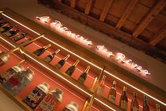 _DSC2318 (fdpdesign) Tags: pasticceria parigi marmo legno vetro serafini lampade pasticcini milano milan italy design shopdesign lapâtisseriedesrêves italia arredamento arredamenti contract progettazione renderings acciaio bar