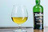 Ardbeg 10 years old single malt whiskey review and tasting notes & flavors 1 (Wine Dharma) Tags: ardbeg ardbeg10recensione wine wineporn winery winetasting whiskey winedharma emiliaromagna erbacipollina ricetta ricette ricettacocktail glass glassofwhiskey whisky whiskeysour whiskygiapponese cocktail cocktailrecipe cibo cocktailricetta food foodporn foodphotography foodpics focus foodie fresh recipe restaurant topfood torta triplesec toscana marble cheese cheeseporn creamcheese smocky peat singlemalt single scotchsinglemalt scotch scotchwhisky ardbeg10schedatecnica ardbeg10 bicchiere bicchierediwhiskey glasses