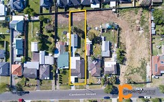 53 Canberra Street, Oxley Park NSW