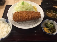 201710065 Tokyo Shibuya (taigatrommelchen) Tags: 20171043 japan tokyo shibuya urban city restaurant food explore