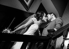 Leica Wedding Photographer (MrLeica.com (MatthewOsbornePhotography)) Tags: mrleicawedding leicawedding bw wedding bnwwedding leicam240 m240 macroelmar90 weddingphotographer weddingphotography leicaphotographer leicaweddingphotographer