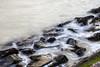 Quai de Seine - Pont de Normandie (Bigoudi14620) Tags: wigu canoneos5dmarkii mickaellamotte normandie souvenirs passé nostalgie enfance whereigrewup tricqueville 27500