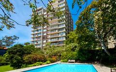 5F/15-19 Onslow Avenue, Elizabeth Bay NSW