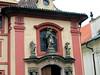Basilika sv. Jiří na Pražském hradě - IMG_0215p (Milan Tvrdý) Tags: prague praha praguecastle pražskýhrad hradčany czechrepublic stgeorgebasilica